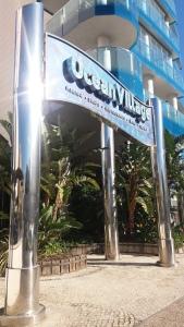 oceanvillage